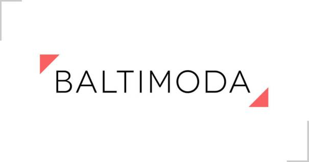 Boutique en ligne de robes glamour