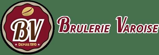 Logo brulerie varoise