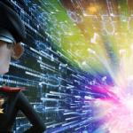 Colonel : annuaire nouvelle génération au cœur web