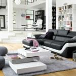 Cosy Tendance : mobilier de décoration tendance et chics