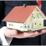 Quel est le rôle d'un courtier en prêt hypothécaire ?
