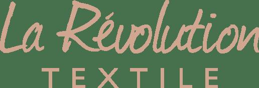 révolution textile