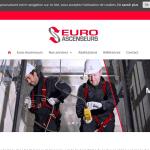 Euro Ascenseurs : le spécialiste des ascenseurs en région parisienne
