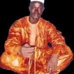 Hadj Jabiké : votre meilleur voyant africain.