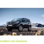 Car Rental Limited : agence de location de voiture