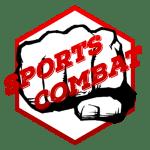 Sportscombat : conseils et équipements pour les sports de combats