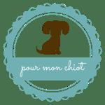 PourMonChiot : guide pour accueillir et éduquer son chiot