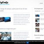 Oglinks : Portail d'actualités et de revues de presse