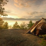 camping : annuaire camping
