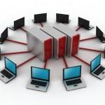 Top Web : Comparatif des hébergeurs web Suisse