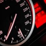 Direct-Temporaires : L'assurance auto temporaire