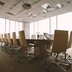Pacificline-offshore : Que signifie société offshore ?