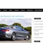 Boursefinancemag : Le magazine de l'économie