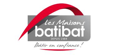 Batibat : constructeur de maison individuelle sur Angers