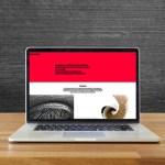Mars Rouge : Agence de communication & publicité en Alsace