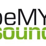 be my sound