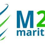 M2R Maritime : Transport maritime international
