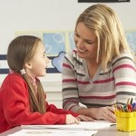 Escuela : le spécialiste du soutien scolaire à domicile