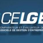 Celge : Comparateur ERP pour choisir le logiciel