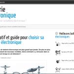 Batterie Électronique : comparatif et guide pour faire le bon choix