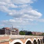 Toulouse : première ville étudiante après Paris