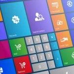 Cashmag : logiciels pour le commerce