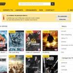 Filmsvostfr : le meilleur site de streaming Vostfr