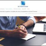 Ax-fiduciaire : Conseil et gestion d'entreprise en Suisse