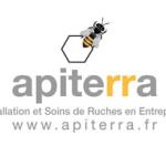Apiterra : création et gestion de ruche d'entreprise