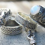 My Little Fantaisie : bijoux fantaisie pour tous