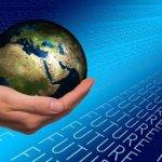 2D web : agence proposant des services de qualité optimale