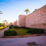 Marrakech-palm-resort : Partir en vacances à Marrakech