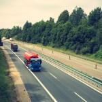 Gélin : spécialiste du transport et de la logistique en Europe