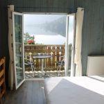 Quel hôtel à Gérardmer pour votre séjour dans les Vosges ?