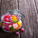 NiceBonbon : maison dédiée au plaisir des friandises