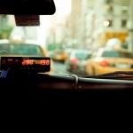Taxi 91 : Des chauffeurs expérimentés pour vos déplacements