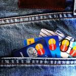 Taux : Le comparatif des meilleures offres de rachat de crédit