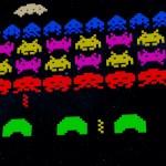 Jeuxflashgaming : site internet de jeux gratuits