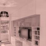 LMPartenaire : expertise comptable pour les investisseurs immobiliers
