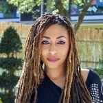 Coiffurelocks : Salon de coiffure afro Paris