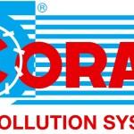 Coral SA : aspiration industrielle et filtration