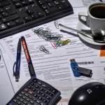 Sos Comptable : Cabinet d'expert-comptable dans le 92
