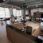 Epoxia : Mobilier de bureau professionnel