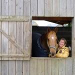 Écurie de Taranis : centre équestre à Valognes