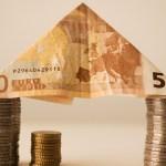 MRbourse : conseils en finance et gestion de portefeuille