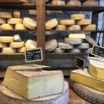 La Ferme Fromagère : vente en ligne de fromages