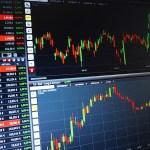 Panoramix Bourse : informations financières et boursières