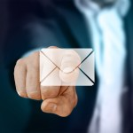 Acheter fichier email : adresses électroniques d'entreprises à vendre