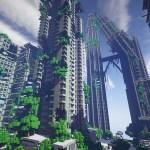 Serveur Minecraft : la liste complète des serveurs français