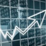 Coursdulingotdor : la boussole du monde financier